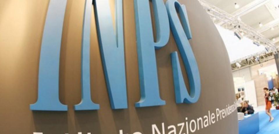 Esonero contributivo per nuove assunzioni – istruzioni INPS