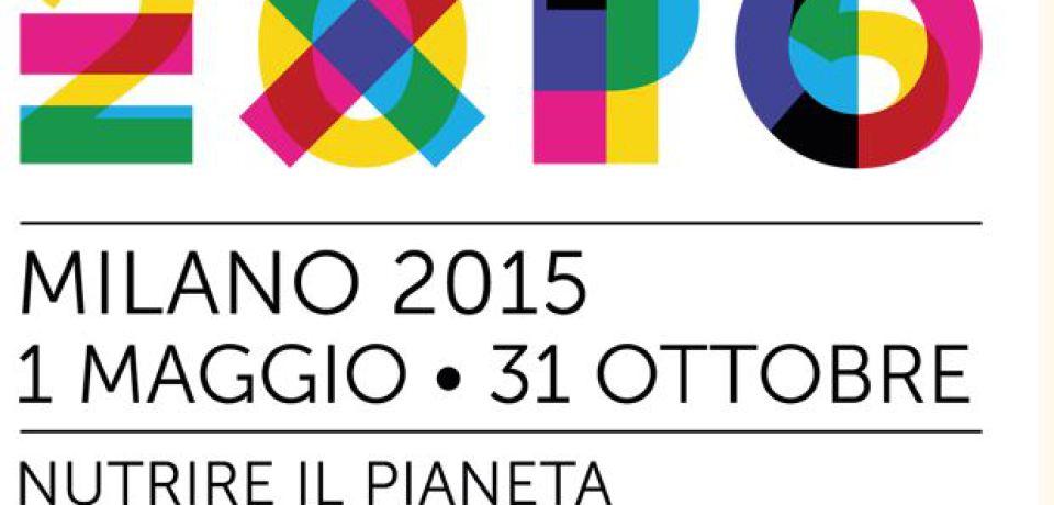 EXPO 20115 Convenzione con Uvet per l'acquisto dei biglietti