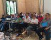 """Seminario Informativo DIRETTIVA BOLKESTEIN Commercio Su Aree Pubbliche """"Nuove Procedure… Nuove Opportunità"""