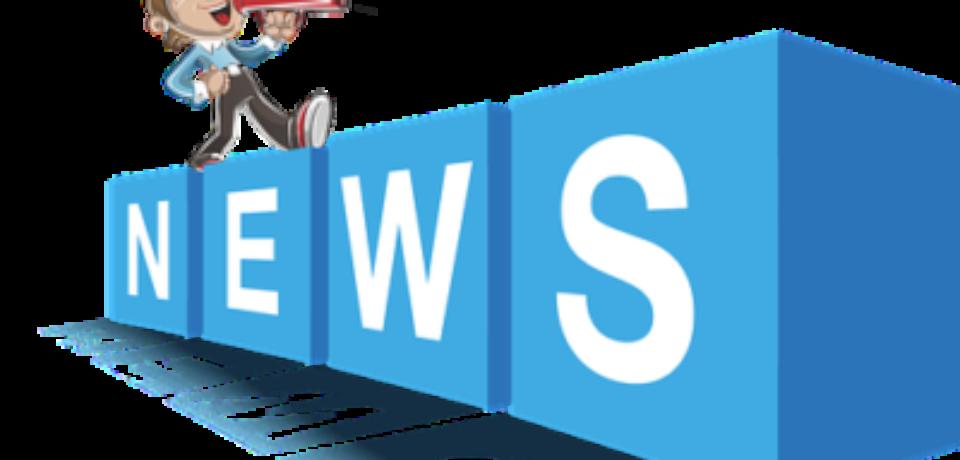 Newsletter n. 8 – giugno 2017