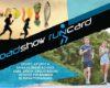 "Newsletter FIDA ""Speciale Roadshow runcard"""
