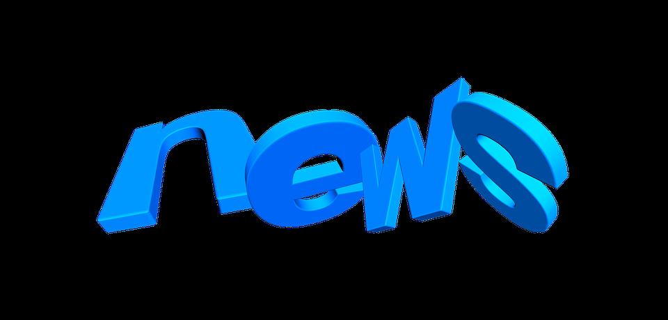 Newsletter n. 12 – settembre 2017