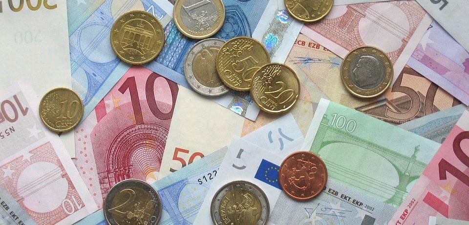 I principali interventi della nuova legge di bilancio in materia di credito e incentivi