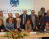 TERZIARIO DONNA CONFCOMMERCIO, LE IMPRENDITRICI AQUILANE RIUNITE IN ASSEMBLEA