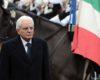 """Governo, la difficile """"partita"""" di Mattarella"""