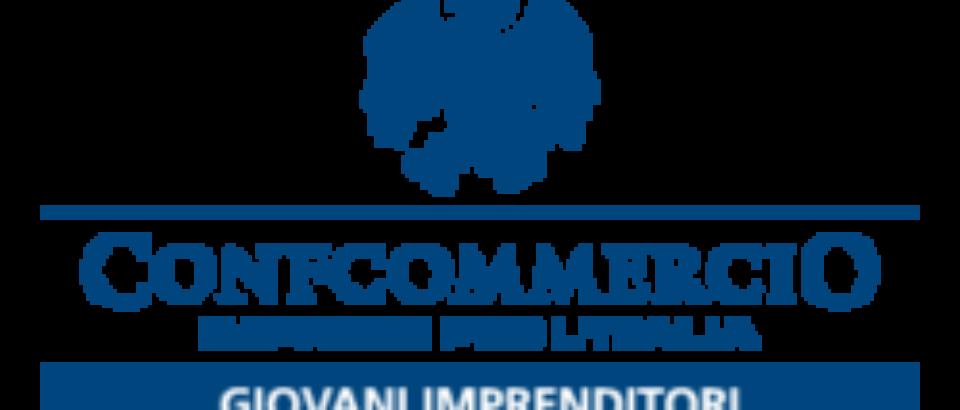 ASSEMBLEA PROVINCIALE GIOVANI IMPRENDITORI CONFCOMMERCIO L'AQUILA 14 maggio 2018