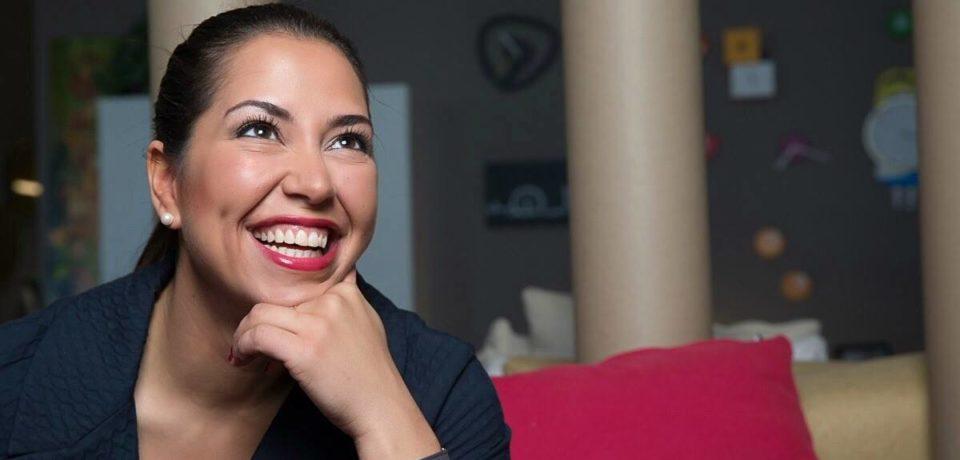 Giovani Imprenditori Confcommercio: Maria Fidanza eletta Presidente Provinciale