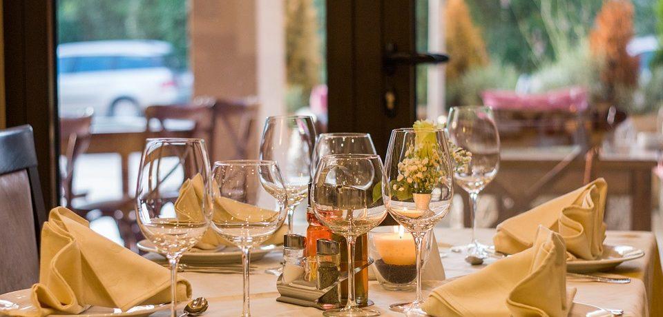 CORSO S.A.B. – Somministrazione di alimenti e bevande SEDE AVEZZANO