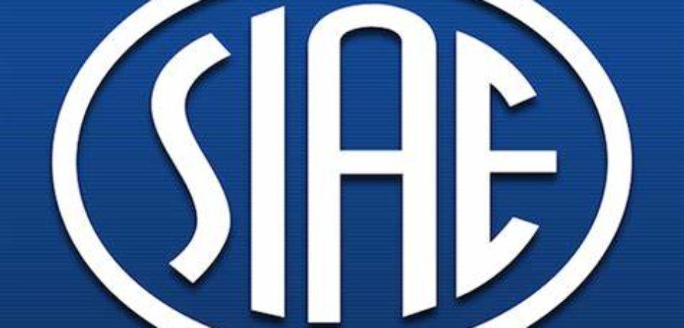 SIAE accoglie le richieste delle associazioni di categoria – ulteriore proroga e riduzioni sulla Musica d'Ambiente