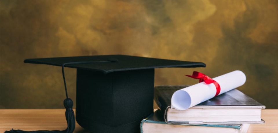 Covid-19, avviso pubblico per rimborso dei canoni di locazione pagati dal 1 febbraio 2020 al 31 luglio 2020 per studenti fuori sede delle università e AFAM abruzzesi.
